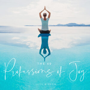 Click to order The 49 Professions of Joy